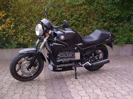 7 best bmw k75 k100 k1100 k1 images on pinterest bmw motorcycles