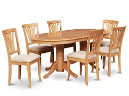 Oval Dining Room Table Oval Kitchen Table Oval Wood Dining Table Oval Dining Room Tables