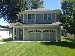 House Needs by Carriage House Wilt Builders Inc