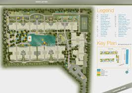 floor plan websites 100 floor planning websites the bond brickell floor plans