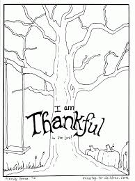 Coloring Page Children With Tree 528049 Children S Tree Coloring Pages