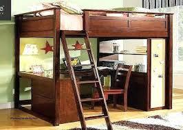 Bunk Beds Costco Costco Loft Beds Sale Away Wit Hwords
