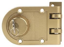 mobile home door locks sets interior door lock types 4 photos full image for front door bolt locks interior door locks types you may like locksed car