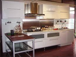 kitchen kitchen cabinet suppliers kitchen builder rta cabinets