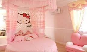 chambre fille hello décoration chambre fille hello 13 argenteuil chambre