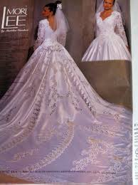 mori bridal 185 best 1980 s wedding dresses images on vintage