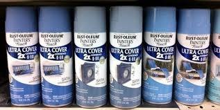 rustoleum bronze textured spray paint finest rustoleum ounce