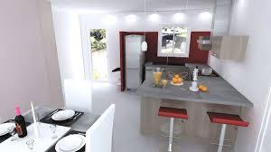 cuisine usine cuisines aménagées design à prix direct usine langon a3b cuisine