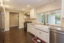 kitchen cabinets chandler az kitchen fresh kitchen cabinets chandler az inside marvelous kitchen
