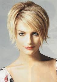 pictures on medium to short hairstyles for thin hair undercut