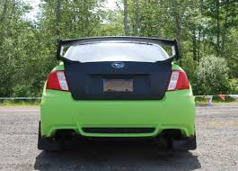 green subaru hatchback subaru drive performance mods devoted subaru wrx owner allisa