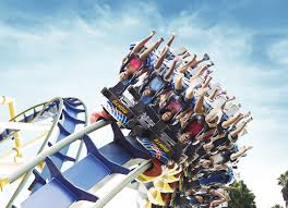 busch gardens family vacation packages seaworld orlando u0026 busch gardens tampa combo annual pass