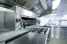 Kitchen mercial Cleaning Choice Hoods With Awesome mercial