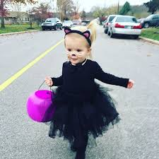 Toddler Halloween Costumes Girls 25 Toddler Halloween Costumes Ideas Toddler