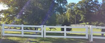 vinyl fence tampa installer florida companies privacy fencing residential farm horse fencing knoxville maryville loudon tn vinyl rail walmart home decor sincere