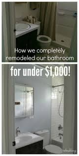 bathroom remodeling ideas on a budget store tour floor decor budget bathroom budgeting and bath