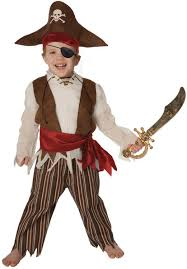 pirate halloween costume kids pirate child costume kit boys costumes kids halloween costumes