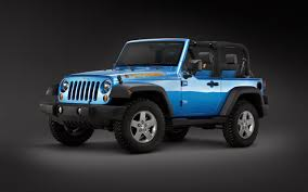 jeep logo wallpaper jeep wrangler full hd wallpaper and background 2560x1600 id 521838