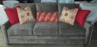 sofa circular sofa couches green sofa chaise sofa craftmaster