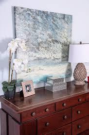 The Mystical Master Bedroom Retreat Sumptuous Living - Bedroom retreat ideas