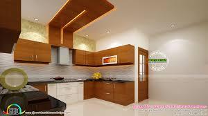 modern kitchen design kerala sweet interior designs kerala home design and floor plans