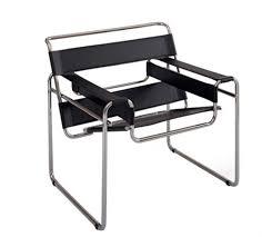 designer furniture decor8spaces