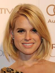 flattering the hairstyles for with chins the most flattering hairstyles ever chin length bob bob