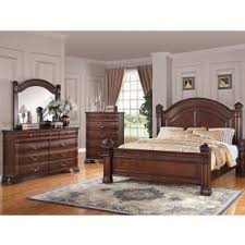 full queen bedroom sets bedroom sets bedroom furniture sets ashley furniture bedroom