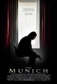 munich online movie streaming stream munich online munich