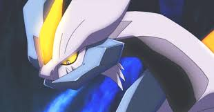 white kyurem white kyurem gif find on giphy