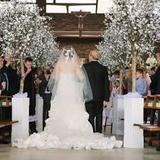 wedding hire wedding ceremony decoration wedding hire range