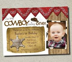 22 best aj invite images on pinterest cowboy birthday cowboy