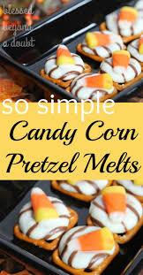 fun halloween appetizers 1807 best halloween fun images on pinterest halloween fun