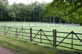 english hurdle fence u2013 let u0027s face the music