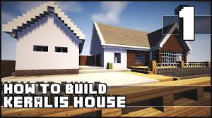 how to build a house build a house home design inspiration home decoration collection