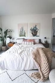 Home Interior Decorating Ideas Home Decor On Pinterest Inspired Interior Decorating Ideas And Goods