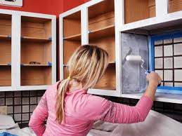 5 affordable diy home improvement project ideas