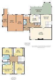 Conservatory Floor Plans Buy