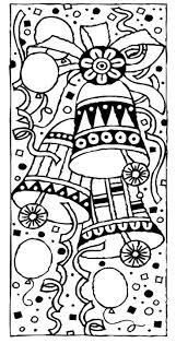free christmas coloring page 154 best christian christmas coloring pages images on pinterest