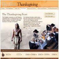 thanksgiving history summary bootsforcheaper