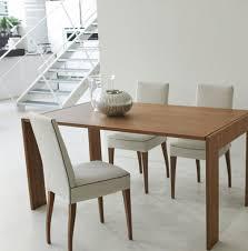 sedie sala da pranzo moderne sedie sala da pranzo moderne tavoli cucina piccoli epierre