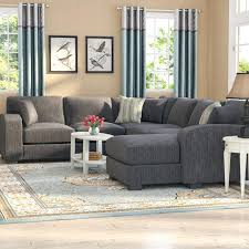 Sectional Sofa Bed Chesterfield Sectional Sofa Chesterfield Sectional Chesterfield