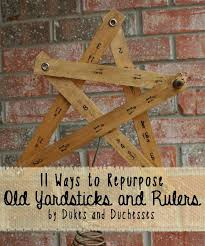 Repurpose Upcycle - 102 best upcycle images on pinterest recycled crafts on