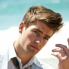 men growing hair out stages mens hairstyles 25 trendy men39s 2016 haircuts cool hair styles