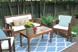 Outdoor Patio Furniture Reviews Outdoor Patio Furniture Reviews For Patio Furniture Reviews