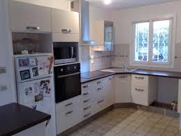 poser faience cuisine cuisine faience de cuisine les meilleures idã es de design d intã
