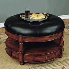 bombay trunk coffee table top decors wood coffee tables