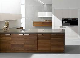 Wood Veneer For Cabinets Bar Cabinet - Kitchen cabinet veneers