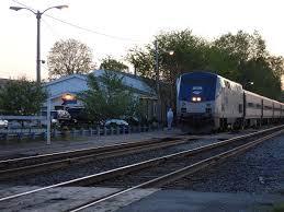 Amtrak Train Tracker Map by Blue Water Train Wikipedia