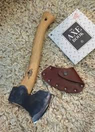 craft ideas stone axe just for the boys pinterest stone